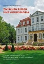 Henriette, Krahnstöver Zwischen Rüben und Güldengossa
