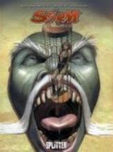 Lawrence, Don Storm 02 - Der letzte Kämpfer
