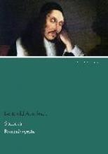 Auerbach, Berthold Spinoza