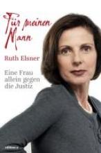 Elsner, Ruth Fr meinen Mann