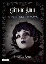 Amkie, Lorena Gothic Soul