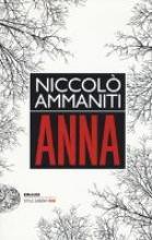 Ammaniti, Niccolo Anna