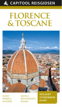 Christopher Catling Anthony Brierley, Florence & Toscane