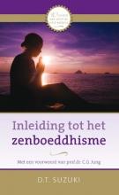 Daisetz Teitaro Suzuki , Inleiding tot het Zen-Boeddhisme