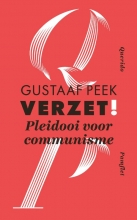 Gustaaf Peek , Verzet!