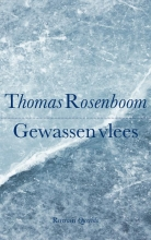 Thomas  Rosenboom Gewassen vlees