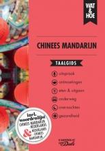 Wat & Hoe taalgids , Chinees Mandarijn