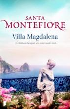 Santa  Montefiore Villa Magdalena
