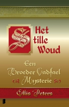 Ellis Peters , Het stille woud