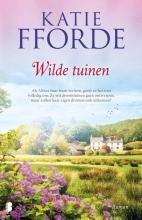 Katie Fforde , Wilde tuinen