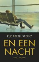 Elisabeth  Steinz En een nacht