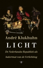 André  Klukhuhn Licht