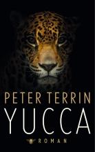 Peter  Terrin Yucca