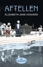 Elizabeth Jane Howard , Aftellen