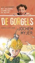 Jochem  Myjer De Gorgels [3CD]