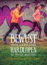 Ronald   Valkenburg, Elma  Sandee Bewust hardlopen