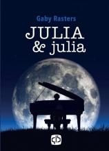 Gaby Rasters , Julia&Julia