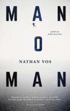 Nathan  Vos Man o man