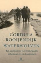 Cordula Rooijendijk , Waterwolven