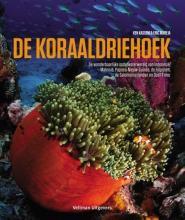 Eric Madeja Ken Kassem, De koraaldriehoek