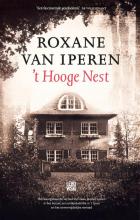 Roxane van Iperen `t Hooge Nest