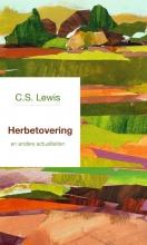 C.S. Lewis , Herbetovering