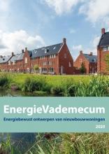 Ieke Kuijpers Frank Stofberg, Energie Vademecum 2020