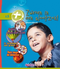 Linda Laurens Cëcile Bolwerk  Carola van der Eng  Anneriek van Heugten, Pluswerkboek E5
