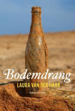 Laura van der Haar Bodemdrang