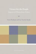 Luc van der Stockt Geert Roskam, Virtues for the people