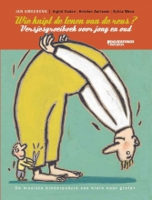 Jan Smeekens , Wie knipt de tenen van de reus?