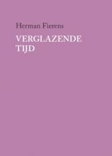 Herman  Fierens Verglazende tijd