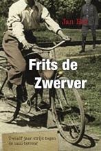 Jan Hof , Frits de Zwerver