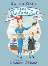 Sophie  Dahl Madame Badobedah