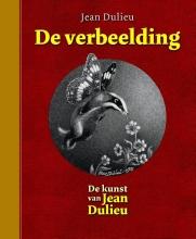 Jean  Dulieu, Maarten J. De Meulder De verbeelding