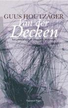 Guus  Houtzager Van der Decken