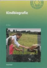 A.  Boes Kindbiografie