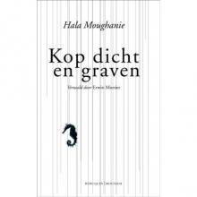 Hala  Moughanie Kop dicht en graven