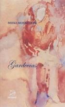 M.  Mosmuller Gardevias
