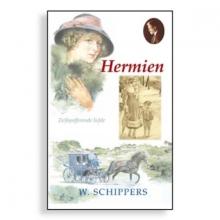 Willem  Schippers Hermien