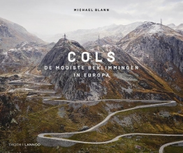 Michael Blann , COLS