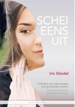 Iris  Gündel Schei eens uit