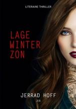 Jerrad  Hoff Lage winterzon