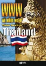 Yono Severs , Thailand