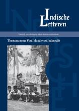 *Van inlander tot Indonesiër (Indische letteren 24 (2009) 2)