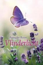 Janny den Besten , Vlinderlicht