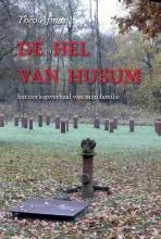 , De Hel van Husum