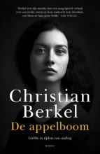 Christian  Berkel De appelboom