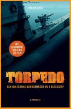 Ann Van Loock , Torpedo