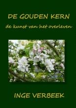 Inge  Verbeek De gouden kern